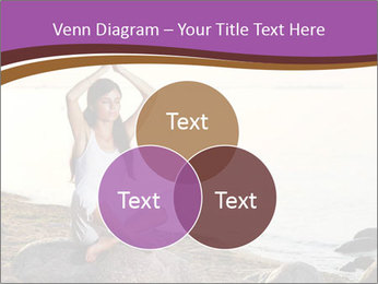 0000062260 PowerPoint Template - Slide 33