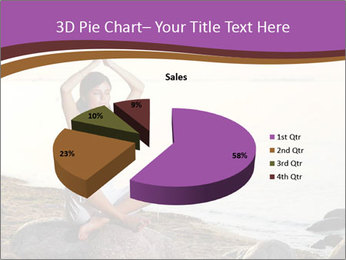 0000062260 PowerPoint Template - Slide 35