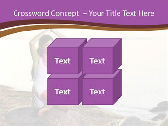 0000062260 PowerPoint Template - Slide 39