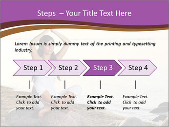 0000062260 PowerPoint Template - Slide 4