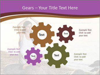 0000062260 PowerPoint Template - Slide 47