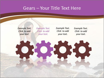 0000062260 PowerPoint Template - Slide 48