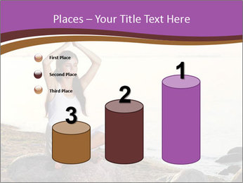 0000062260 PowerPoint Template - Slide 65