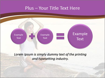 0000062260 PowerPoint Template - Slide 75