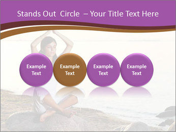 0000062260 PowerPoint Template - Slide 76