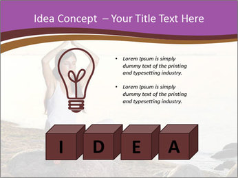 0000062260 PowerPoint Template - Slide 80