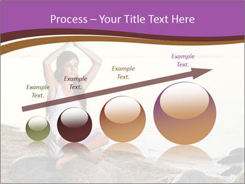 0000062260 PowerPoint Template - Slide 87