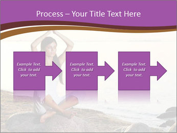 0000062260 PowerPoint Template - Slide 88