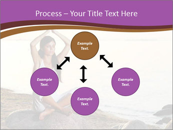 0000062260 PowerPoint Template - Slide 91