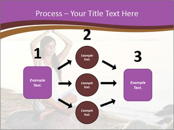 0000062260 PowerPoint Template - Slide 92