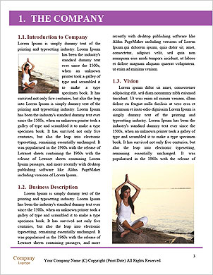 0000062260 Word Template - Page 3