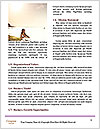 0000062260 Word Template - Page 4