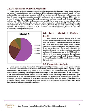 0000062260 Word Template - Page 7