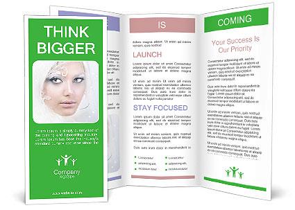 0000062261 Brochure Templates