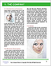 0000062261 Word Template - Page 3