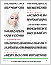 0000062261 Word Template - Page 4