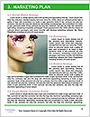0000062261 Word Template - Page 8