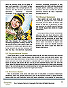 0000062262 Word Template - Page 4