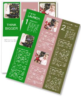 0000062263 Newsletter Templates