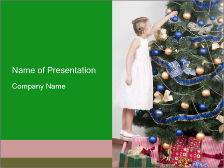 0000062263 PowerPoint Template