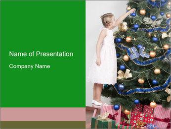 0000062263 PowerPoint Template - Slide 1