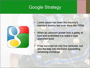 0000062263 PowerPoint Template - Slide 10