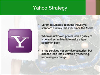0000062263 PowerPoint Template - Slide 11