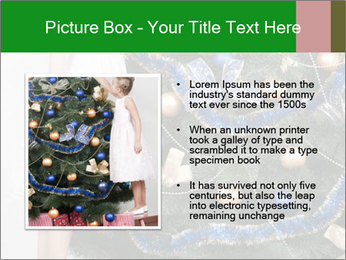 0000062263 PowerPoint Templates - Slide 13