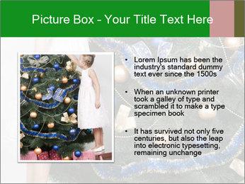 0000062263 PowerPoint Template - Slide 13