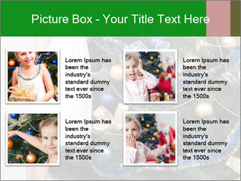 0000062263 PowerPoint Templates - Slide 14