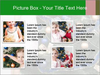 0000062263 PowerPoint Template - Slide 14
