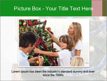 0000062263 PowerPoint Template - Slide 15