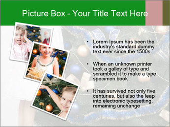 0000062263 PowerPoint Template - Slide 17