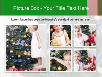 0000062263 PowerPoint Template - Slide 19