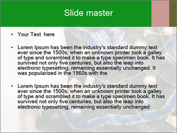 0000062263 PowerPoint Template - Slide 2