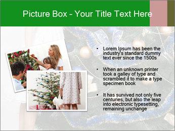 0000062263 PowerPoint Template - Slide 20