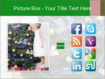 0000062263 PowerPoint Template - Slide 21