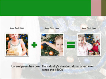 0000062263 PowerPoint Template - Slide 22