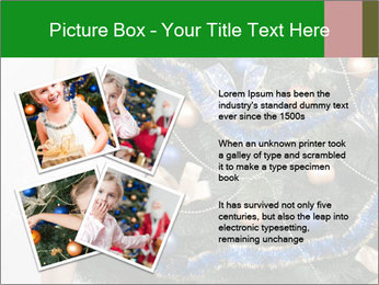 0000062263 PowerPoint Template - Slide 23