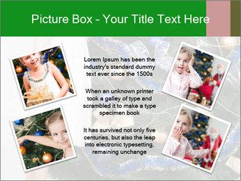 0000062263 PowerPoint Template - Slide 24