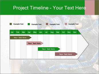 0000062263 PowerPoint Templates - Slide 25