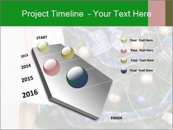 0000062263 PowerPoint Templates - Slide 26