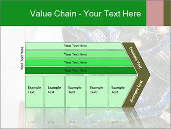 0000062263 PowerPoint Template - Slide 27