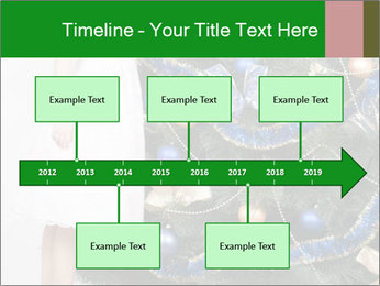 0000062263 PowerPoint Templates - Slide 28