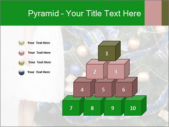 0000062263 PowerPoint Template - Slide 31