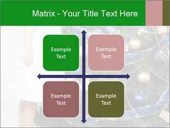 0000062263 PowerPoint Template - Slide 37