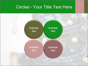 0000062263 PowerPoint Template - Slide 38