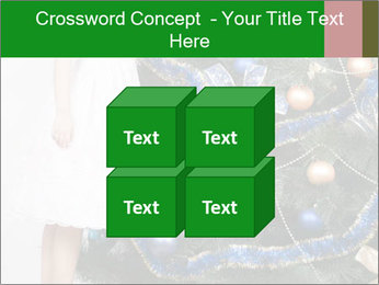 0000062263 PowerPoint Template - Slide 39