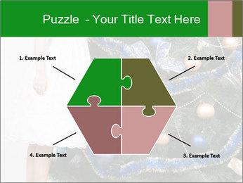 0000062263 PowerPoint Template - Slide 40