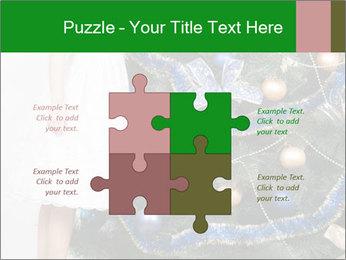 0000062263 PowerPoint Template - Slide 43